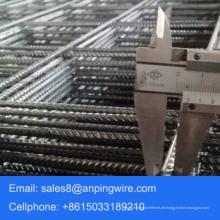 Konstruktion / Strukturelle Verstärkung Drahtgewebe