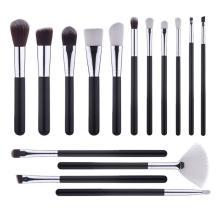 15comprar pincéis de maquiagem baratos conjunto de escova de maquiagem