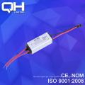 DSC_8336 de tubos de LED
