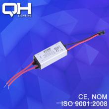 DSC_8336 tubos de LED