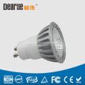 Diamand GU10 GU5.3 MR16 3W 4W LED Spot light Perfect light performance long lifespan