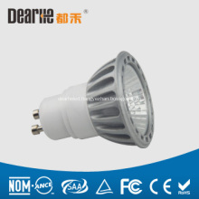 Diamand GU10 GU5.3 MR16 3W 4W LED Spot light Perfect light performance long lifespan