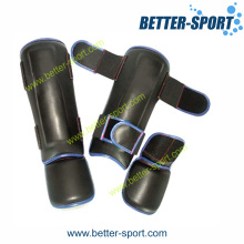 Boxing Guard, Boxing Equipment, Boxing Protector