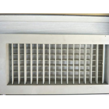 Air vent for air conditioner
