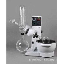 Roatry Evaporator for Laboratory Re-2000