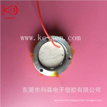 Building Material Sensor Piezo Ceramic Ultrasonic Beauty Transducer