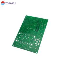 One-stop OEM PCB Eletrônico PCBA Design