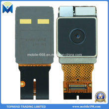 Mobile Phone Big Back Rear Facing Camera Module for Microsoft Lumia 1020