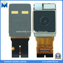 Мобильный телефон большой задний задняя камера модуль для Майкрософт Lumia 1020