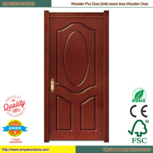 Interior plegable puertas de vidrio puertas correderas PVC puertas