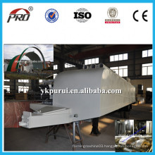 Arch Sheet Forming Machine/Long Span Curving Roof Sheet Machine