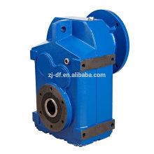 Motores reductores pequeños y reductores DOFINE F series