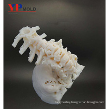 2018 wholesale 3d printing doll toy prototype model manufacturers