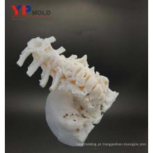 2018 atacado 3d impressão boneca brinquedo protótipo modelo fabricantes