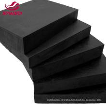 factory cheap price Eco-friendly high flexibility waterproof pe Eva foam sheet raw material