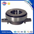 Best Selling High Precision Auto 30bwd10 One Way Clutch Bearing