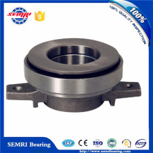 (RCT45-1S) Clutch Bearing with Size 45*74*18mm Good Quality