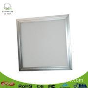 high quality led panel light with SAA,RoHS,CE 50,000H led panel