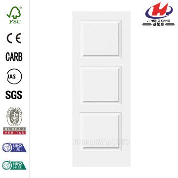 C3000 Primed Premium Composite Interior Door