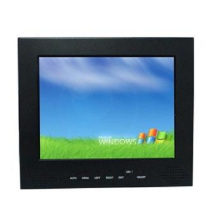15inch 1200nit LCD-Panel