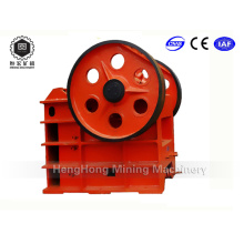 Small Stone Crusher Machine Jaw Crusher for Gold Ore