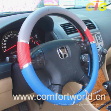 Silicone Steering Wheel Cover (SAFJ03952)