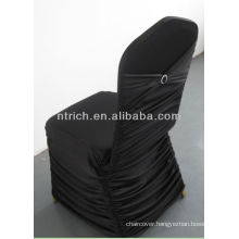 spandex chair sash,spandex/Lycra chair covers for all chairs