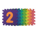 EVA Foam Kids Floor Play Puzzle Mat