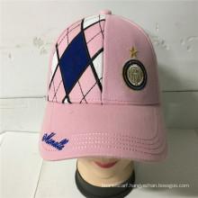 (LPM15230) Promotional Heavy Brush Sports Baseball Cap