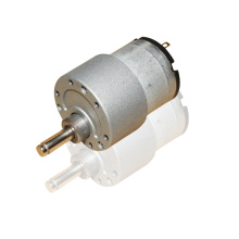 Electric Motor 3525 12v DC Gear Motor