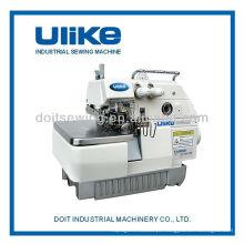 Máquina de costura industrial Overlock de alta velocidade UL757F-TA
