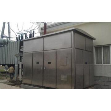 Производители Резисторов Заземления Нейтрали Заземляющего Трансформатора