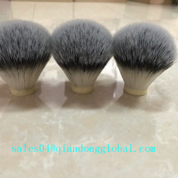 20%2F63mm+Customized+Synthetic+Shaving+Brush+Knot