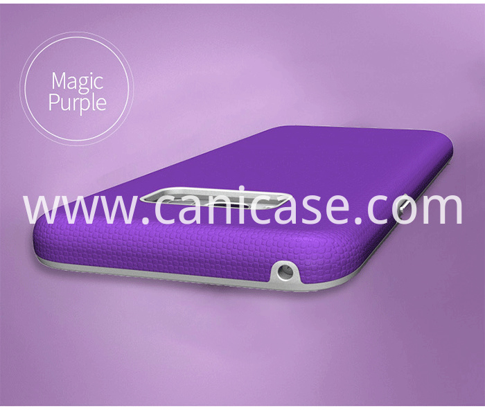 Samsung phone cover (13)