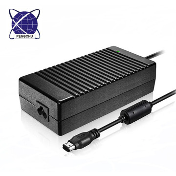 19V 7.1A replacement laptop Power Supply Adapter