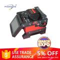 PG-FS12 Fiber Fusion Splicer price/optic Fusion Splicer Price online shopping in alibaba