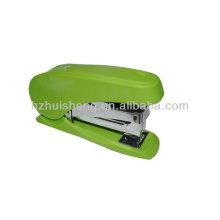 mtu spare parts stapler standard paper HS896-30