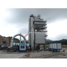 Usine d'asphalte à vendre / usine de mélange automatique