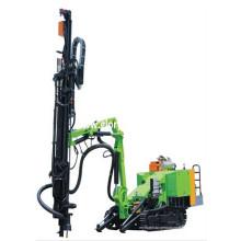 Gl520 Crawler Rock Drilling Rig