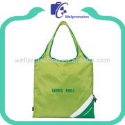 Best quality tote bag fashion handbag foldable