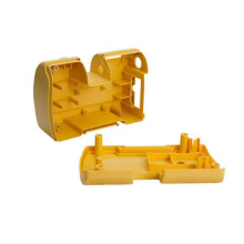Injection Molding Service Plastic tooling Custom Part Supplier Plastic Injection Parts