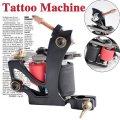 General Aluminium Tattoo Machine