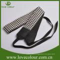 New fashional unique design custom polyester digital camera neck lanyard
