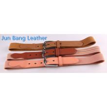 Classic Women Webbing Belt in High Quality