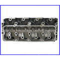 Engine Parts Casting Iron Vn Cylinder Head Ovn01-10-100A Ovn0110100A for KIA