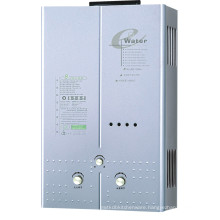 Flue Type Instant Gas Water Heater/Gas Geyser/Gas Boiler (SZ-RS-87)