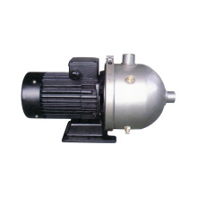 Stamping Multistage Pump