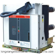 Vsm Indoor High Voltage Vacuum Circuit Breaker