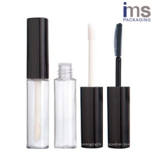 Mini Lip Gloss/Mascara Case 5ml