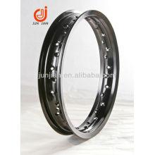 40 мм 700c сплава алюминия мотоцикл колеса для продажи